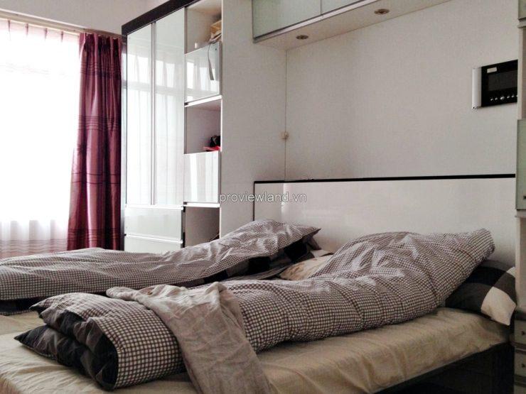 apartments-villas-hcm04346
