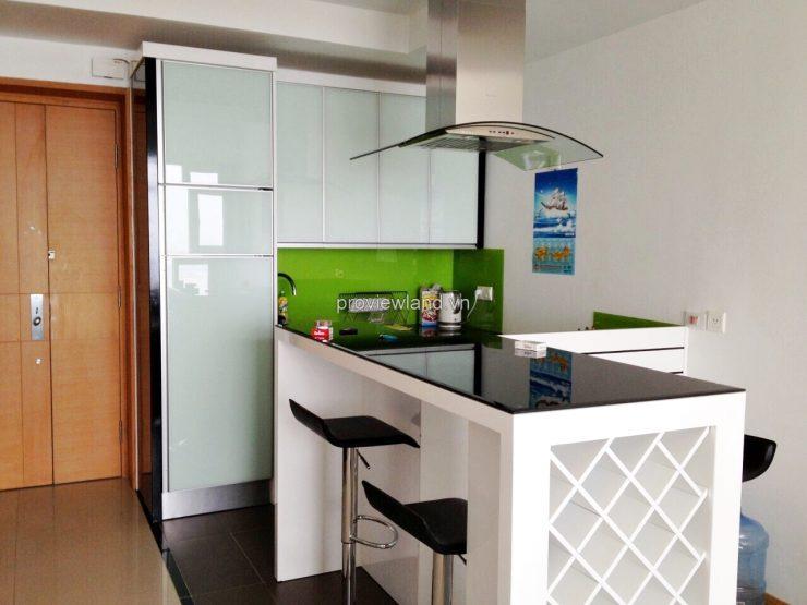 apartments-villas-hcm04347