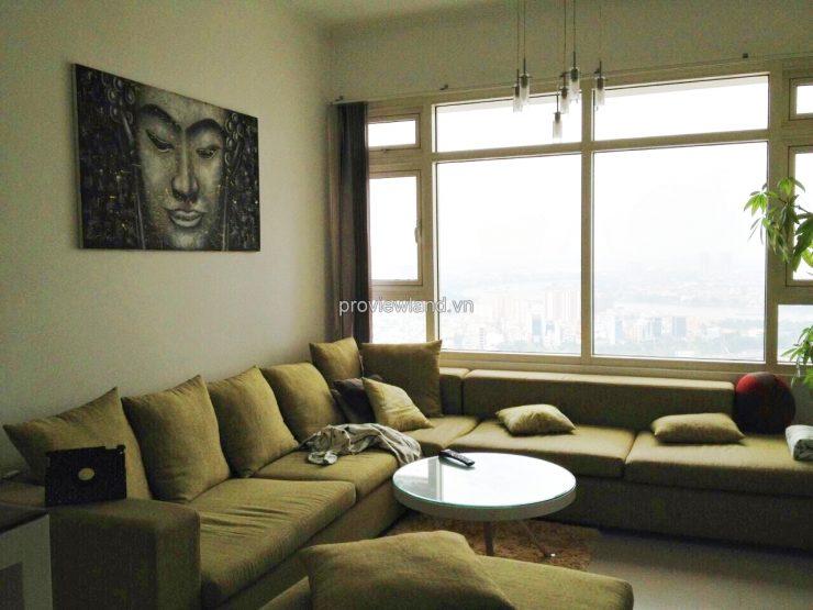apartments-villas-hcm04348