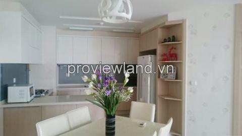 apartments-villas-hcm04349