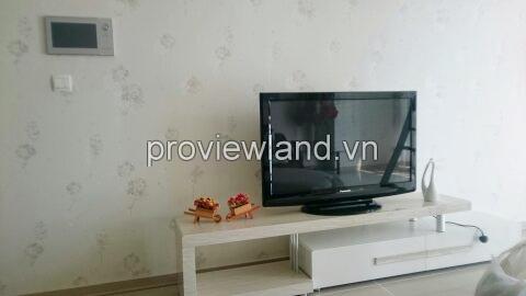 apartments-villas-hcm04350