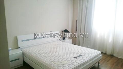 apartments-villas-hcm04351