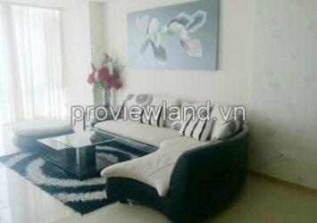 Apartment for sale in Imperia 3 bedrooms 131 sqm adequate furniture