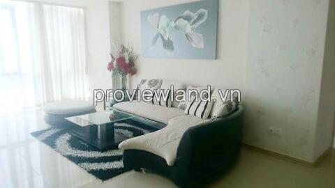apartments-villas-hcm04354