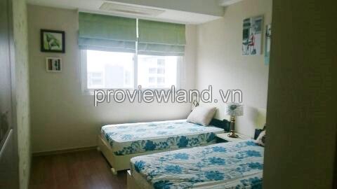apartments-villas-hcm04355