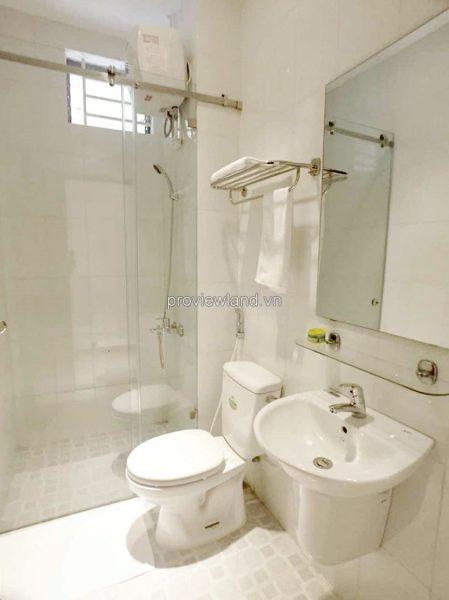 apartments-villas-hcm04362