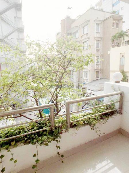 apartments-villas-hcm04364