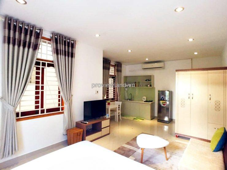 apartments-villas-hcm04365
