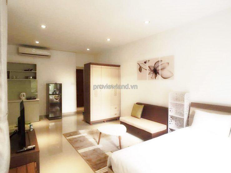 apartments-villas-hcm04366