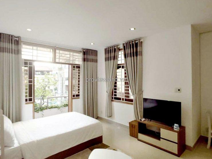 apartments-villas-hcm04367