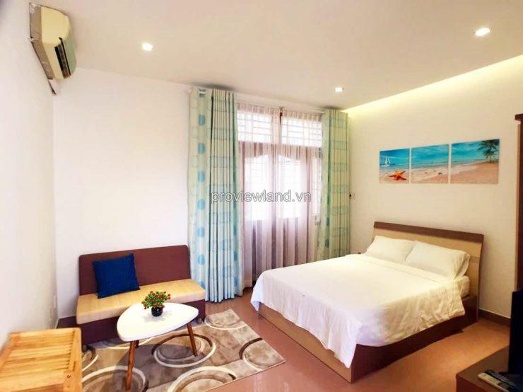 apartments-villas-hcm04369