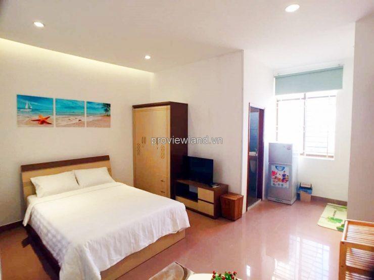 apartments-villas-hcm04370