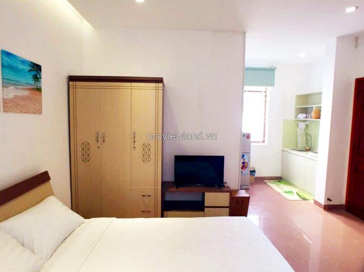 apartments-villas-hcm04371