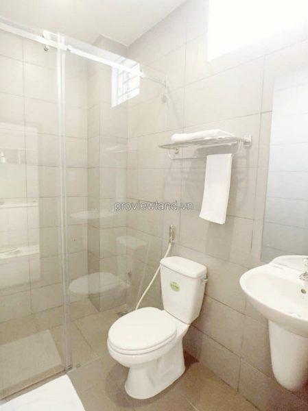 apartments-villas-hcm04372