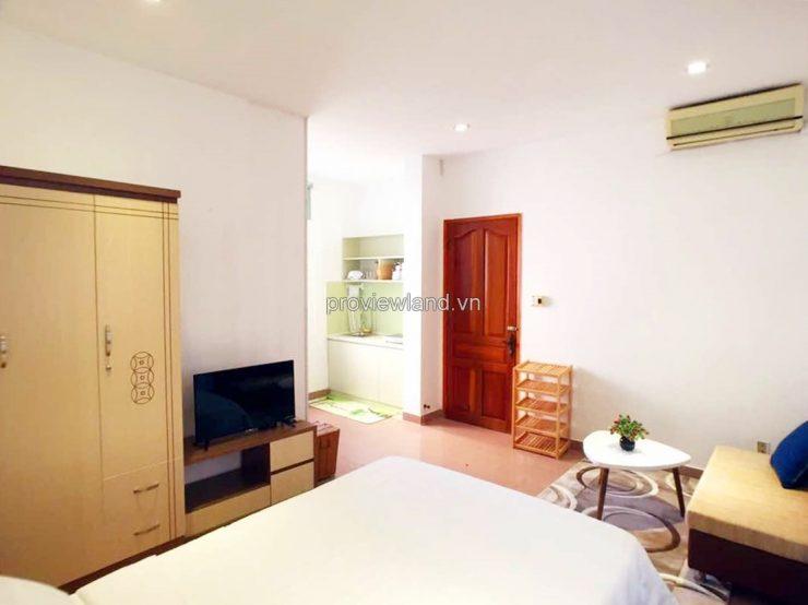 apartments-villas-hcm04373