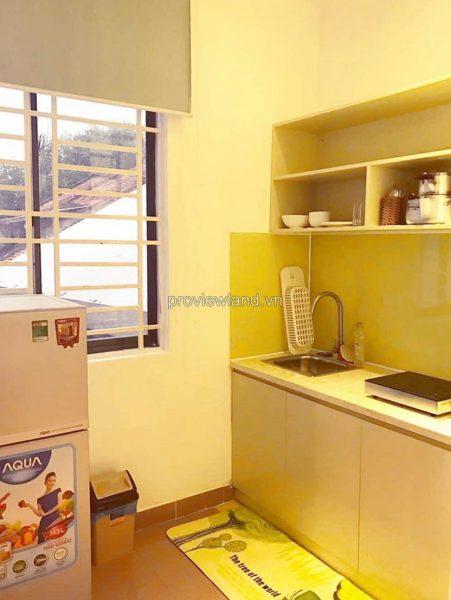 apartments-villas-hcm04374