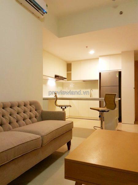 apartments-villas-hcm04376