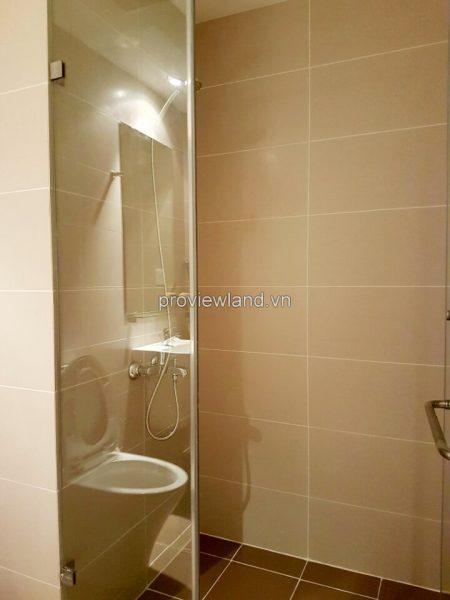 apartments-villas-hcm04380