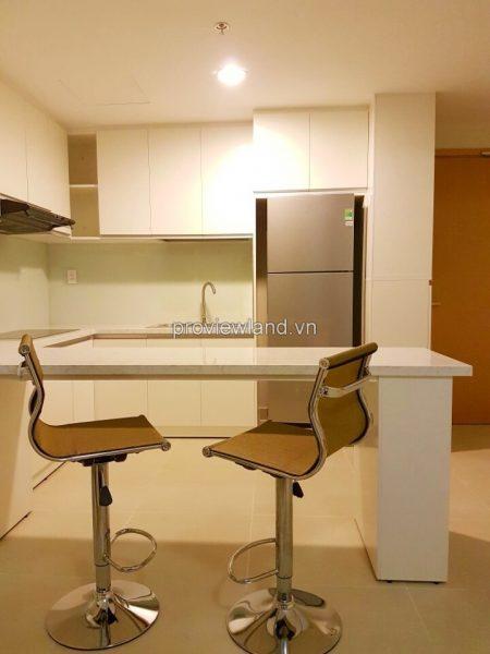 apartments-villas-hcm04382