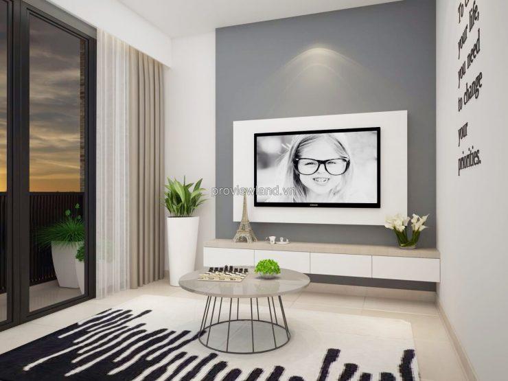 apartments-villas-hcm04390