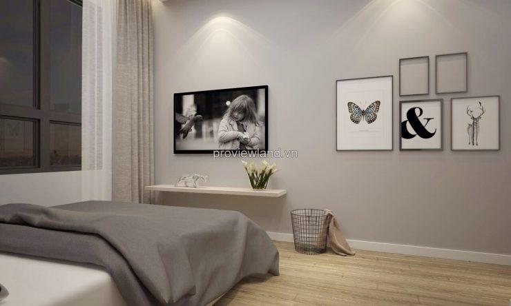 apartments-villas-hcm04392