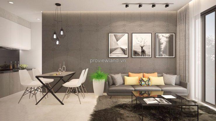 apartments-villas-hcm04393