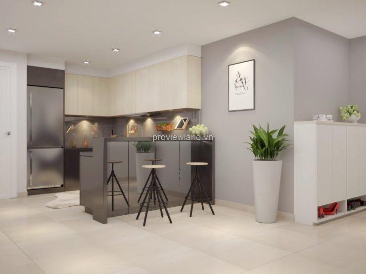 apartments-villas-hcm04394