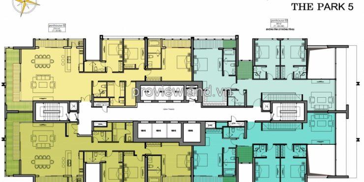 apartments-villas-hcm04411