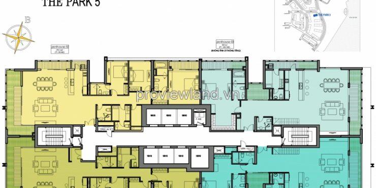 apartments-villas-hcm04412