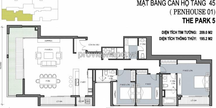 apartments-villas-hcm04413