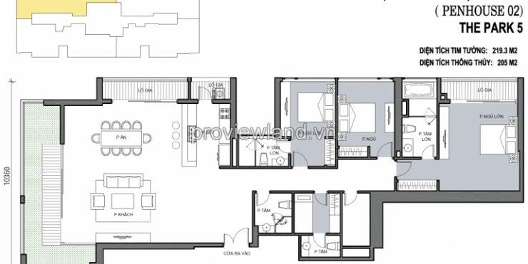 apartments-villas-hcm04414