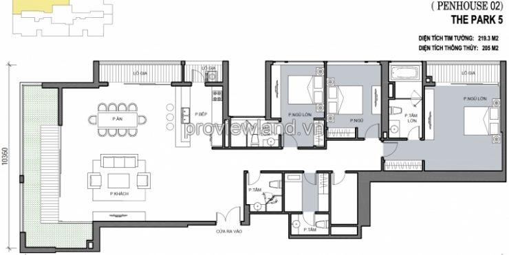 apartments-villas-hcm04415