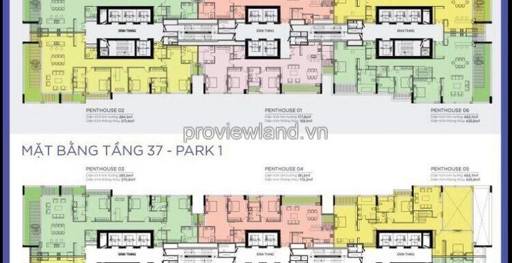 apartments-villas-hcm04422