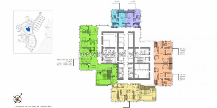 apartments-villas-hcm04423