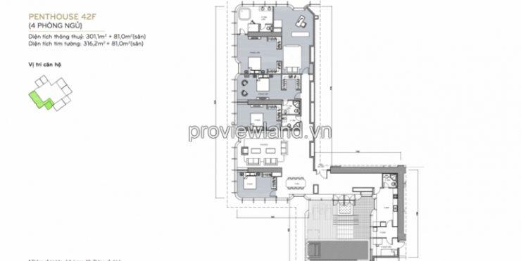 apartments-villas-hcm04424
