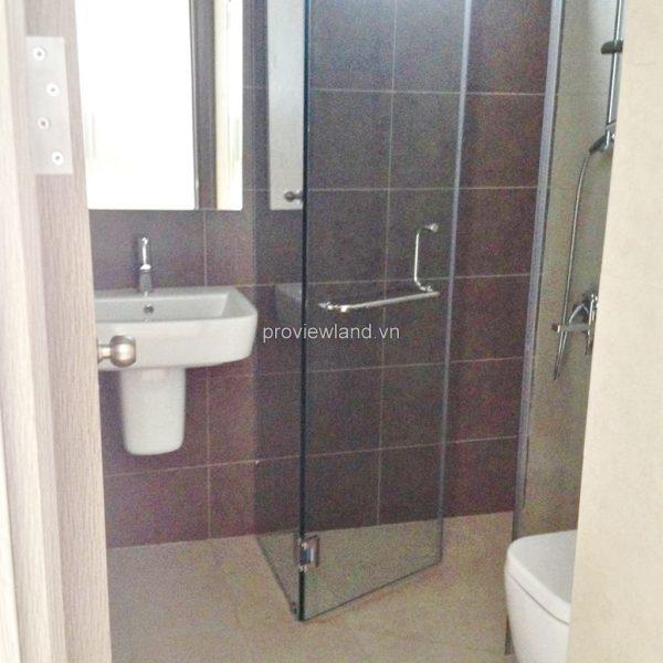 apartments-villas-hcm04425