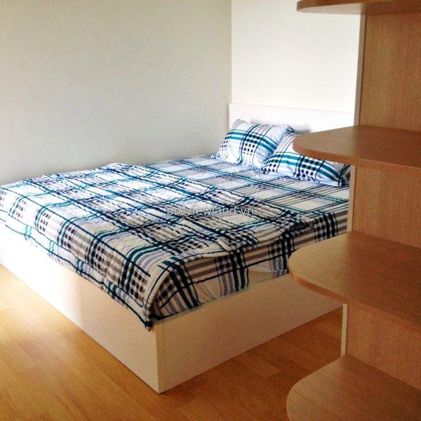 apartments-villas-hcm04426
