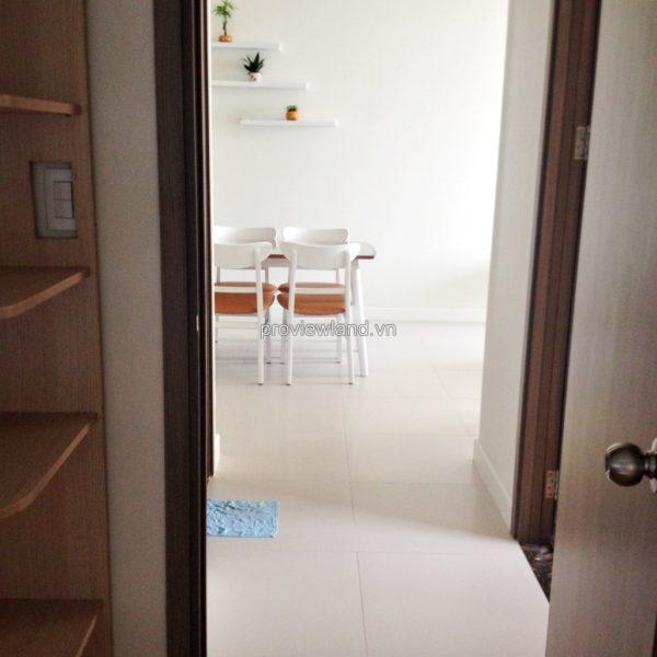 apartments-villas-hcm04428