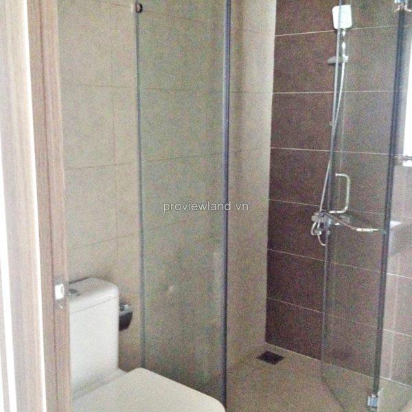 apartments-villas-hcm04429