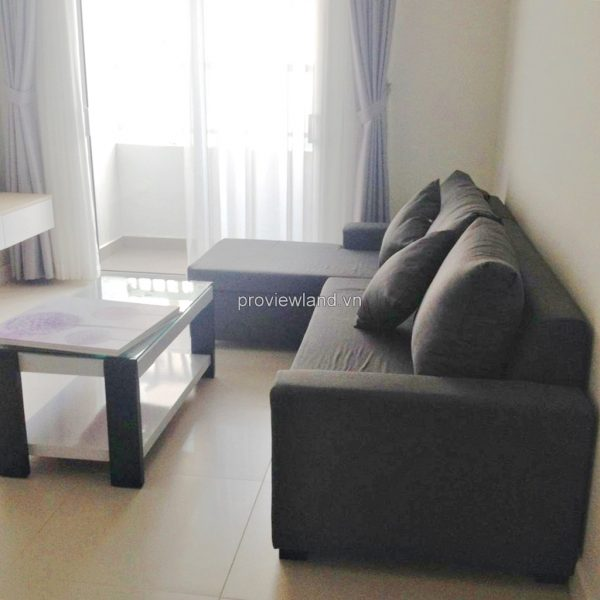 apartments-villas-hcm04432