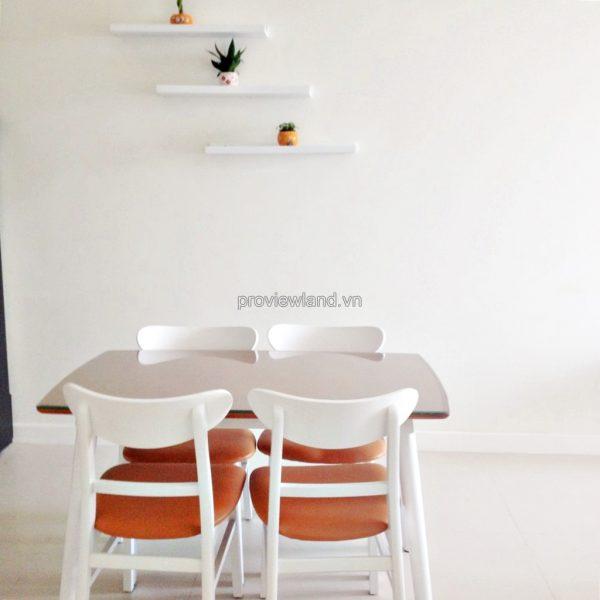 apartments-villas-hcm04435
