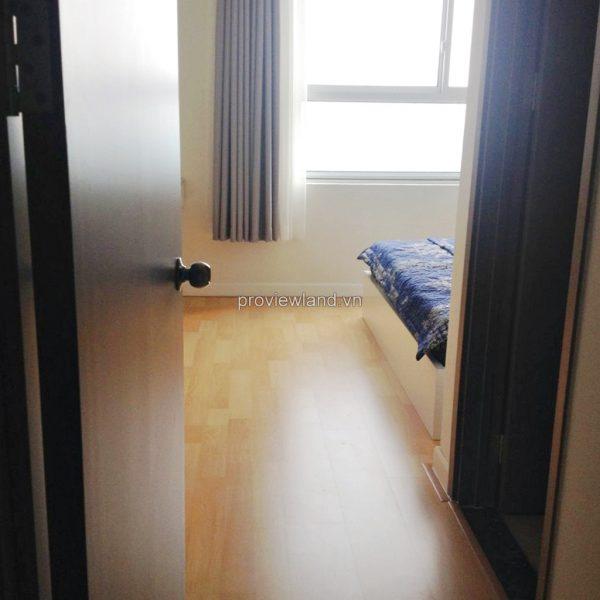 apartments-villas-hcm04436