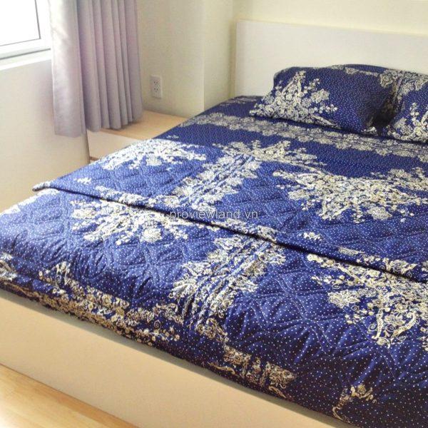 apartments-villas-hcm04437