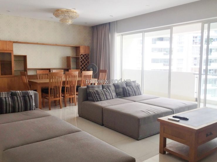 apartments-villas-hcm04451