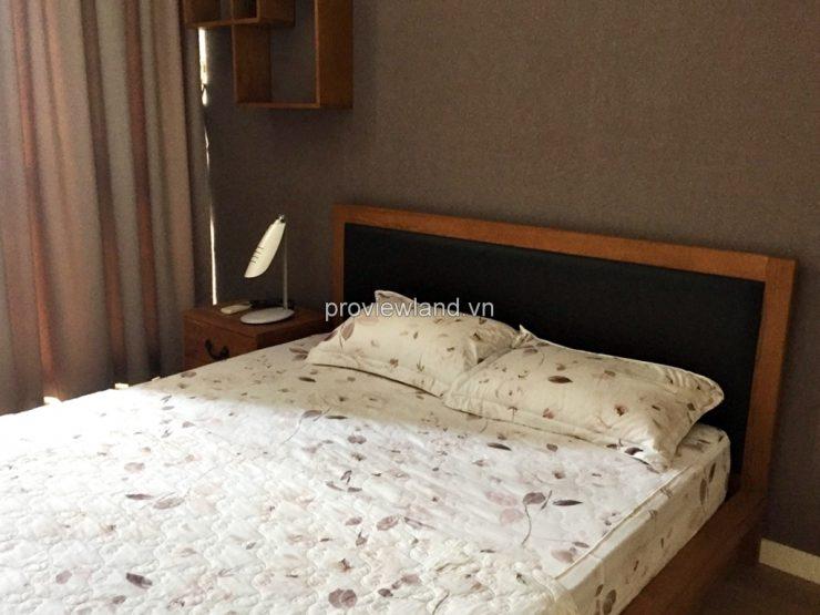 apartments-villas-hcm04453