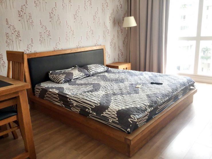 apartments-villas-hcm04455