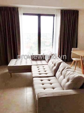 apartments-villas-hcm04457