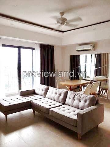 apartments-villas-hcm04458