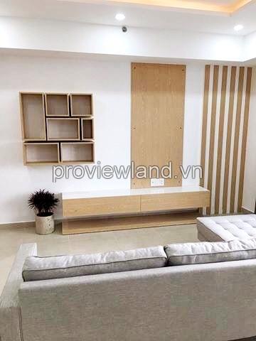 apartments-villas-hcm04460
