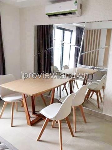 apartments-villas-hcm04461